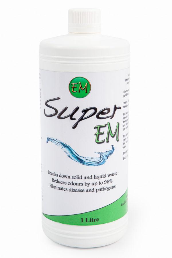 Super EM 1L