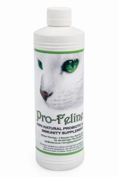 Pro-Feline